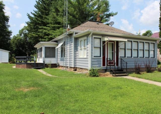 409 S Main St, Westfield, WI 53964 (#1863132) :: Tucci Team