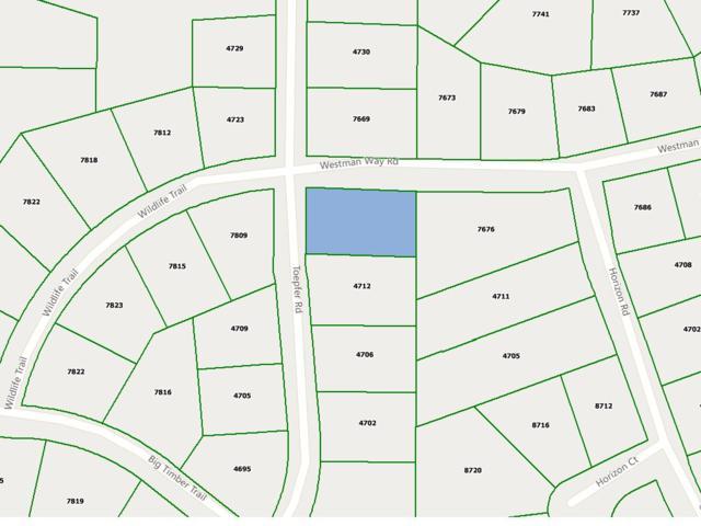 L56 Westman Way Rd, Middleton, WI 53562 (#1863776) :: Nicole Charles & Associates, Inc.