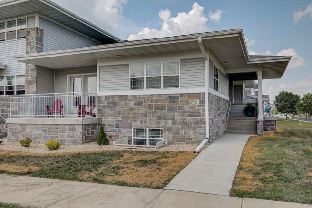 2702 Blue Aster Blvd, Sun Prairie, WI 53590 (#1864433) :: Nicole Charles & Associates, Inc.