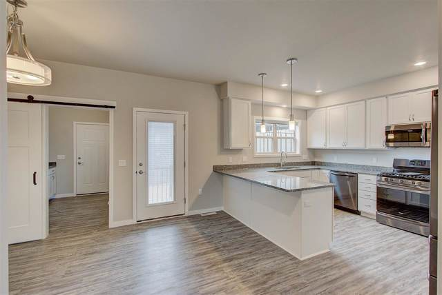 1521 O'keeffe Ave, Sun Prairie, WI 53590 (#1864884) :: Nicole Charles & Associates, Inc.