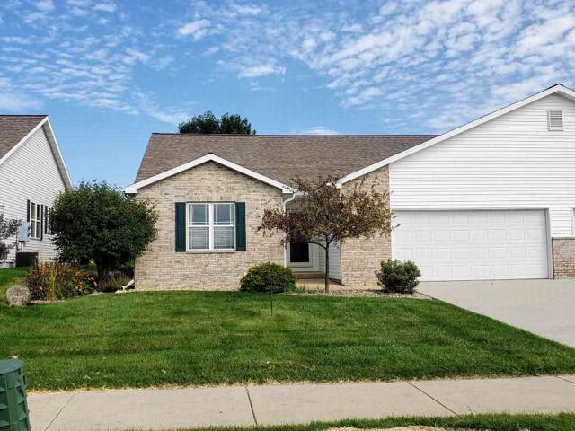 4805 Marsh Rd, Madison, WI 53718 (#1867128) :: HomeTeam4u