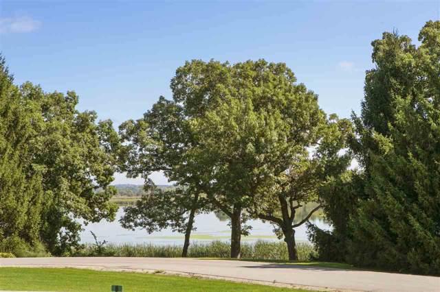 2718 Burritt Rd, Pleasant Springs, WI 53589 (#1868352) :: HomeTeam4u