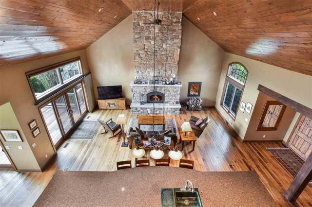 4491 Nina Ln, Middleton, WI 53562 (#1869645) :: Nicole Charles & Associates, Inc.