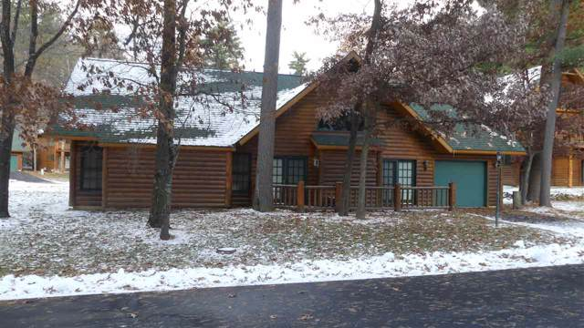 55 Bowman Rd, Wisconsin Dells, WI 53965 (#1870078) :: Nicole Charles & Associates, Inc.