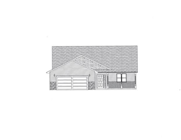 383 Hickory St, Evansville, WI 53536 (#1870506) :: HomeTeam4u