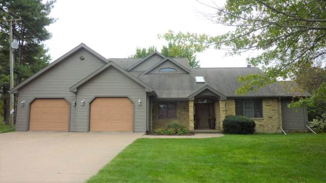 216 W Skelly St, Cuba City, WI 53807 (#1870518) :: HomeTeam4u