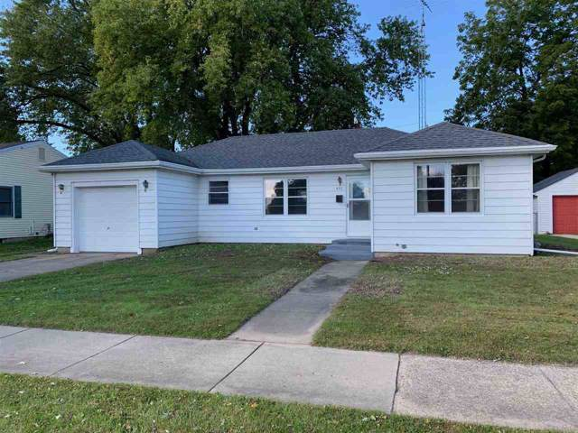 436 S Randall Ave, Janesville, WI 53545 (#1870569) :: HomeTeam4u