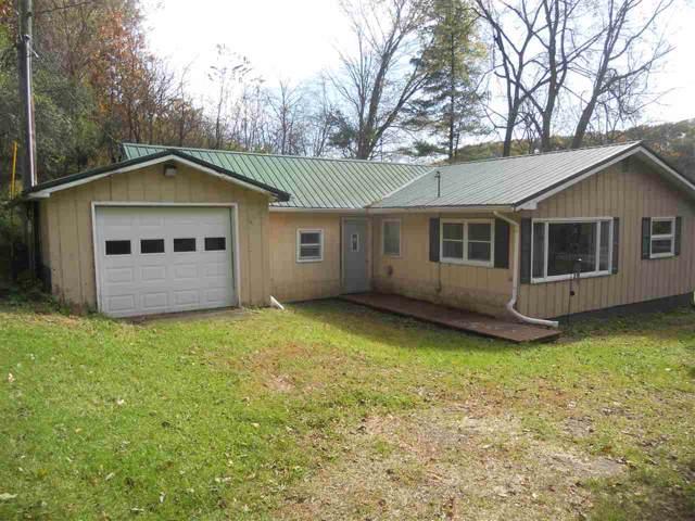 42732 Trout Creek Rd, Clayton, WI 54655 (#1871451) :: HomeTeam4u
