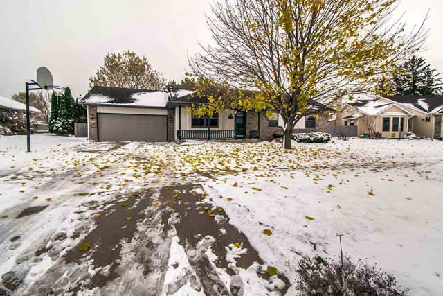 2502 N Wuthering Hills Dr, Janesville, WI 53546 (#1871898) :: Nicole Charles & Associates, Inc.