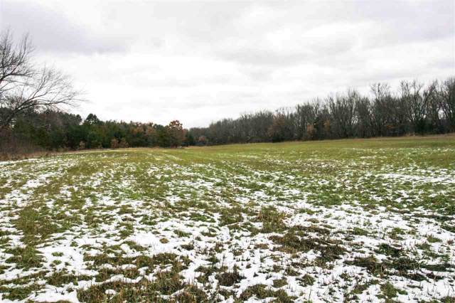72 Ac 26th Ave, Marion, WI 53948 (#1873047) :: HomeTeam4u