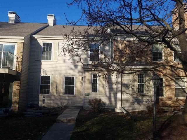 6922 Old Sauk Ct, Madison, WI 53717 (#1873521) :: Nicole Charles & Associates, Inc.
