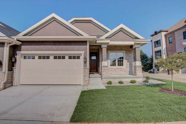 902 Old York Pl, Madison, WI 53593 (#1875493) :: HomeTeam4u
