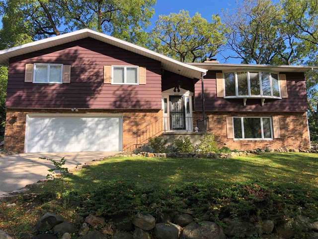 3102 Nottingham Way, Madison, WI 53713 (#1876861) :: HomeTeam4u