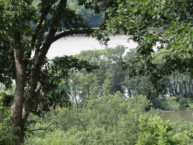 5182 River Highlands Ln, Waterloo, WI 53806 (#1877116) :: Nicole Charles & Associates, Inc.