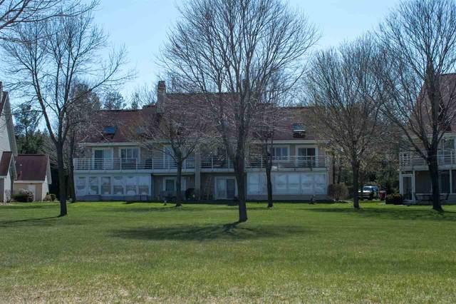 N7490 Harbor Dr, Germantown, WI 53950 (#1878607) :: Nicole Charles & Associates, Inc.