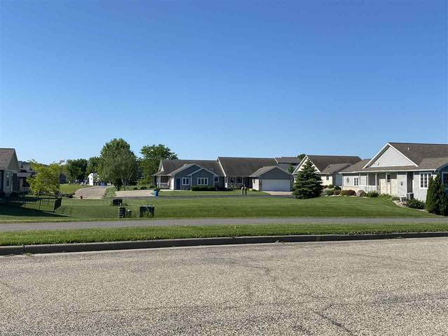 309-311 Pebble Brook Ln, Lodi, WI 53555 (#1878664) :: HomeTeam4u