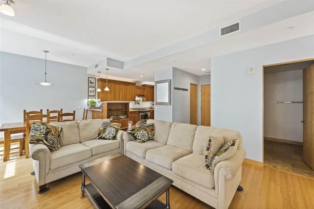 309 W Washington Ave, Madison, WI 53703 (#1888016) :: Nicole Charles & Associates, Inc.