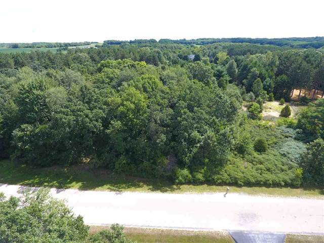 Lot 75 Whispering Pines Dr, Baraboo, WI 53913 (#1890443) :: HomeTeam4u