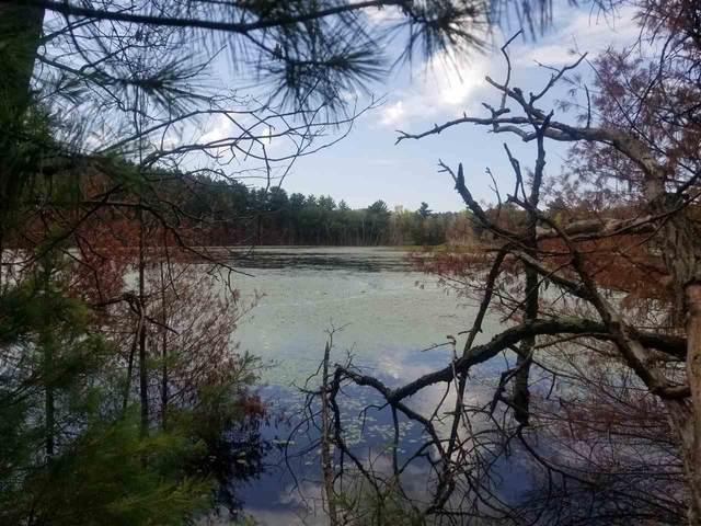 3 Forest Dr, Hancock, WI 54943 (#1890528) :: HomeTeam4u
