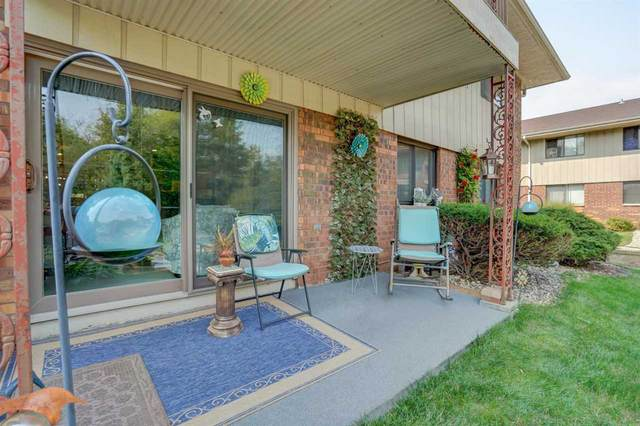 6407 Bridge Rd, Madison, WI 53713 (#1893684) :: Nicole Charles & Associates, Inc.