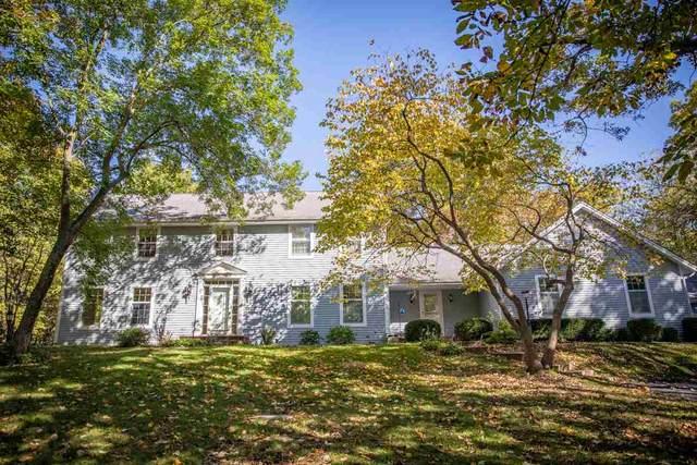 3616 W Forest Ln, Janesville, WI 53545 (#1893899) :: HomeTeam4u
