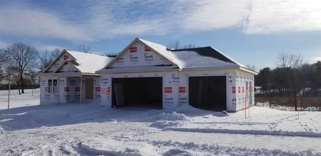 Portage, WI 53901 :: HomeTeam4u