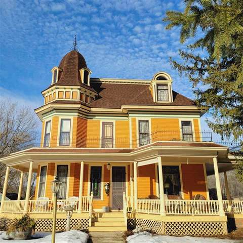 102 Pine St, Soldiers Grove, WI 54655 (#1899531) :: Nicole Charles & Associates, Inc.