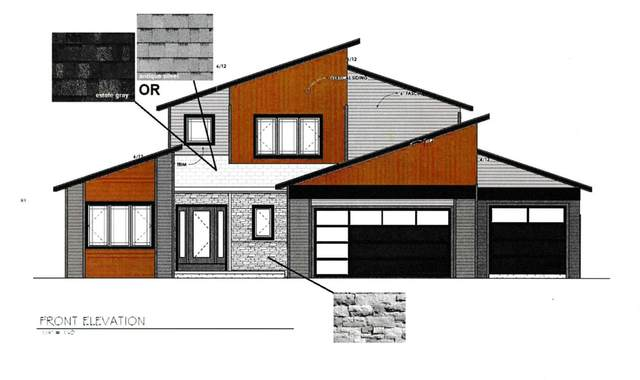 1001 Hoel Ave, Stoughton, WI 53589 (#1899781) :: HomeTeam4u