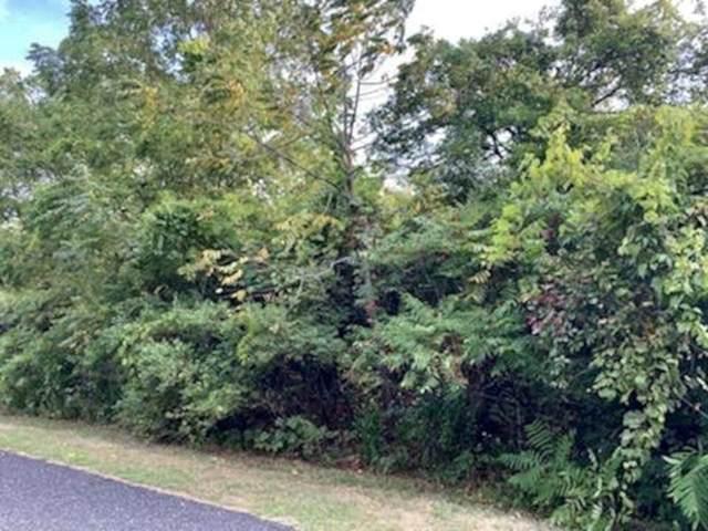 9 acres Keewatin Tr, Middleton, WI 53593 (#1901585) :: Nicole Charles & Associates, Inc.