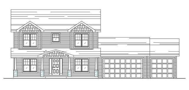 1849 Cornerstone Dr, Cross Plains, WI 53528 (#1902442) :: Nicole Charles & Associates, Inc.