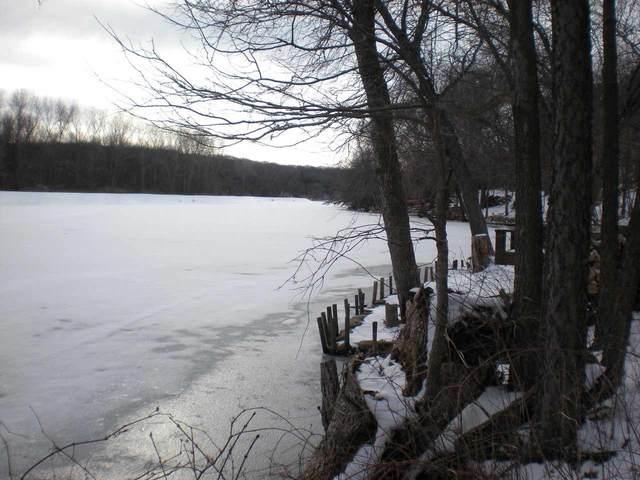 L84 Decatur Lake Estates, Decatur, WI 53520 (#1903122) :: HomeTeam4u