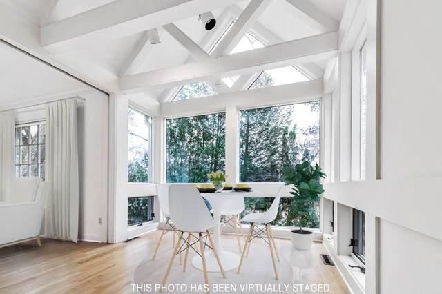 1234 Dartmouth Rd, Shorewood Hills, WI 53705 (#1904523) :: HomeTeam4u