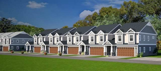 1204 S Main St, Lake Mills, WI 53551 (#1904971) :: Nicole Charles & Associates, Inc.