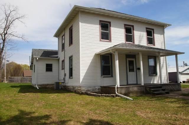 326 W Washington St, Dodgeville, WI 53533 (#1907510) :: HomeTeam4u