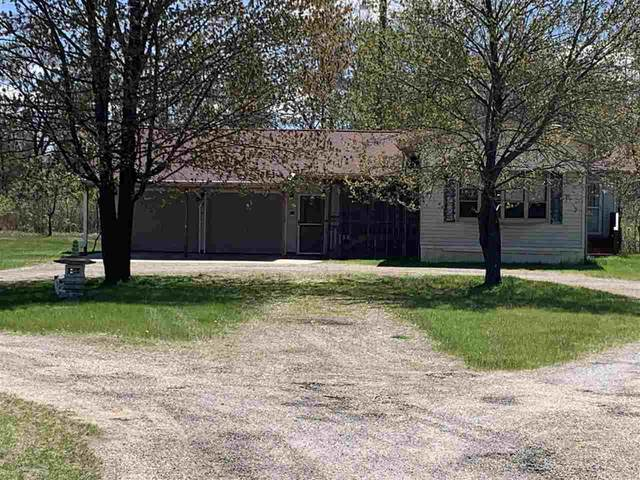 512 Regal Forest Tr, Rome, WI 54457 (#1908615) :: Nicole Charles & Associates, Inc.