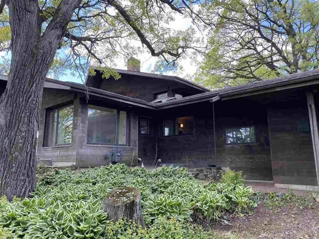 328 Kassander Way, Oregon, WI 53575 (#1909038) :: Nicole Charles & Associates, Inc.