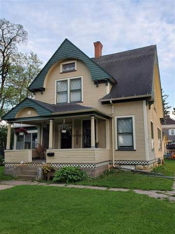200 E Oak St, Boscobel, WI 53805 (#1909979) :: Nicole Charles & Associates, Inc.