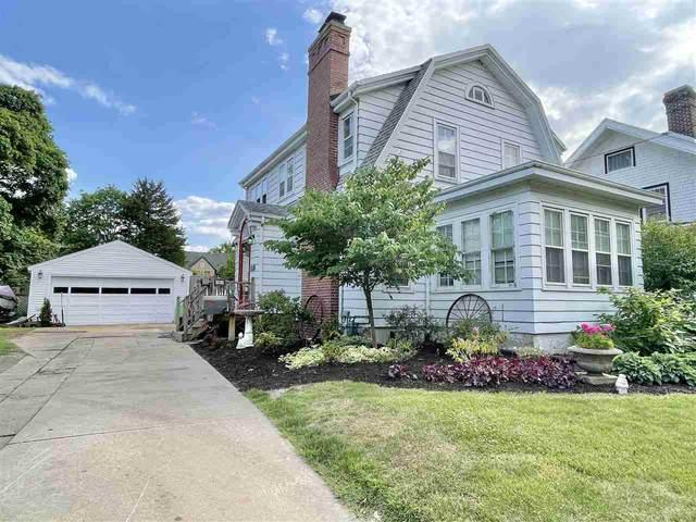 1712 White Ave, Beloit, WI 53511 (#1910988) :: Nicole Charles & Associates, Inc.