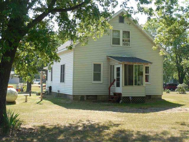 7394 Dellview Rd, Little Falls, WI 54656 (#1911475) :: Nicole Charles & Associates, Inc.