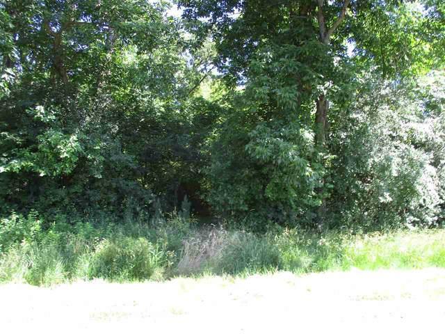 Lot 16 Rose Circle, Beaver Dam, WI 53916 (#1911746) :: RE/MAX Shine