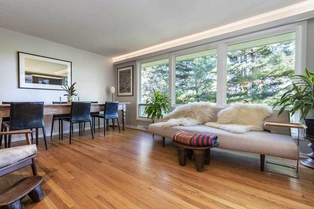 3515 Tally Ho Ln, Shorewood Hills, WI 53705 (#1912150) :: Nicole Charles & Associates, Inc.