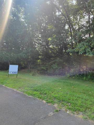 57 Ac Whitetail Dr, Pacific, WI 53954 (#1915395) :: RE/MAX Shine
