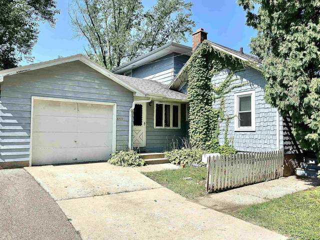 4213 Major Ave, Madison, WI 53716 (#1917757) :: RE/MAX Shine