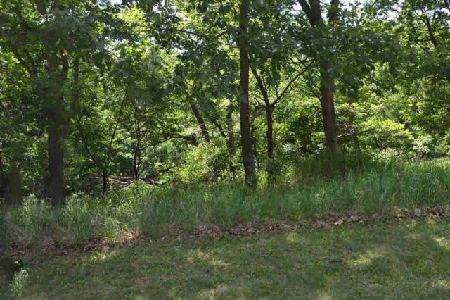 Lt93 Golf Ridge Cir, Mecan, WI 53949 (#361091) :: HomeTeam4u