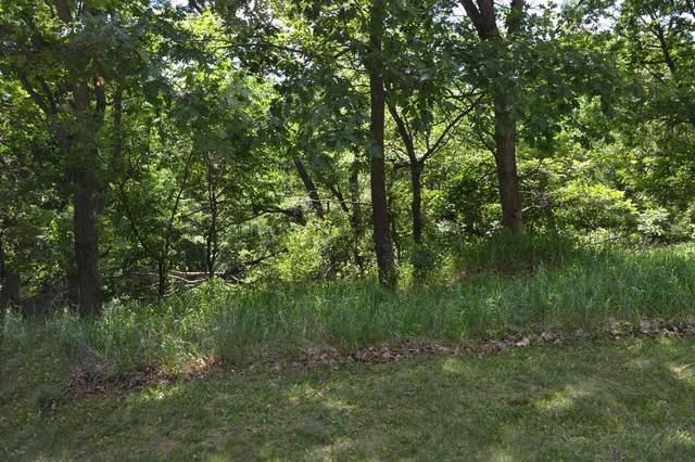 Lt91 Golf Ridge Cir, Mecan, WI 53949 (#376063) :: HomeTeam4u