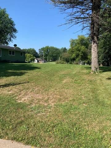 1017 Mitscher Ave, Hillsboro, WI 54634 (#376863) :: Nicole Charles & Associates, Inc.