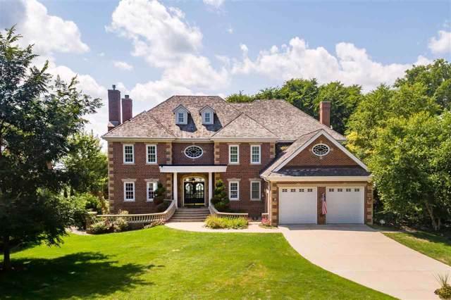 57 Cambridge Rd, Maple Bluff, WI 53704 (#1836077) :: HomeTeam4u