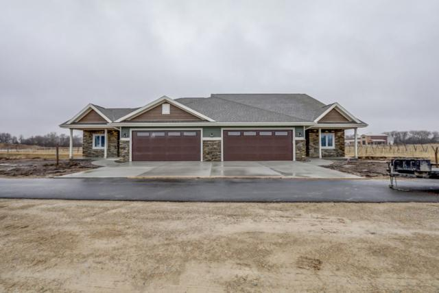 813 Vineyard Dr, Cambridge, WI 53523 (#1792326) :: Nicole Charles & Associates, Inc.