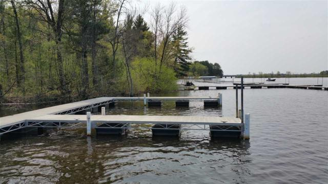 L9 N Timber Bay Ave, Quincy, WI 53934 (#1800841) :: Nicole Charles & Associates, Inc.