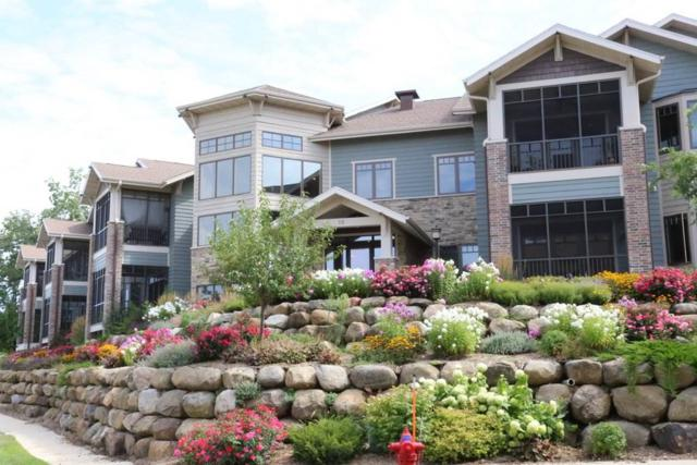 11 Glen Brook Way, Fitchburg, WI 53711 (#1809455) :: Nicole Charles & Associates, Inc.